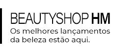 beautyhm
