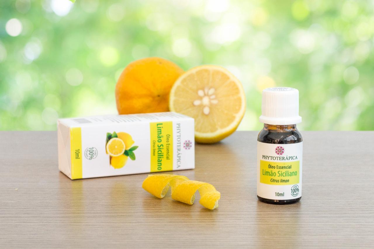 phytoterapica-oleo-essencial-limao