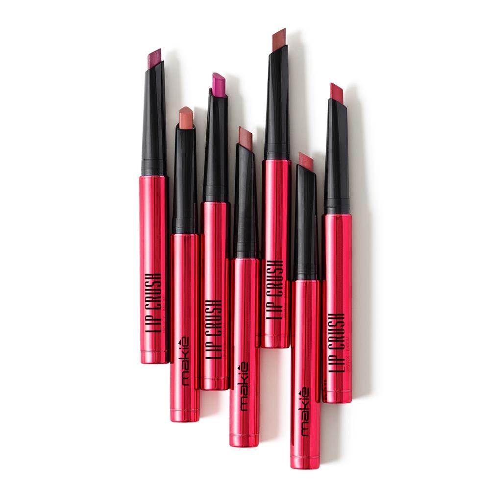 lip-crush-cores-v3-1